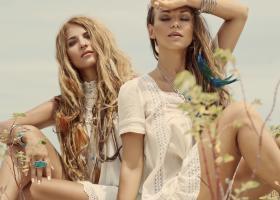 Modele de rochii pentru festivaluri