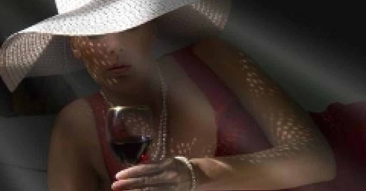 Prostituata se destainuie: Pe cei insurati ii fac sa se simta doriti!