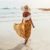15 citate despre vara care te vor binedispune
