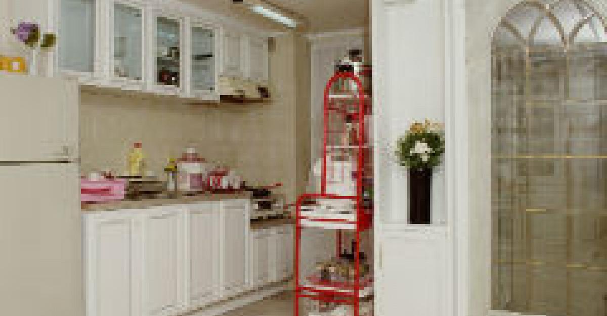 Pericole pentru sanatate ascunse in aparatele de uz casnic