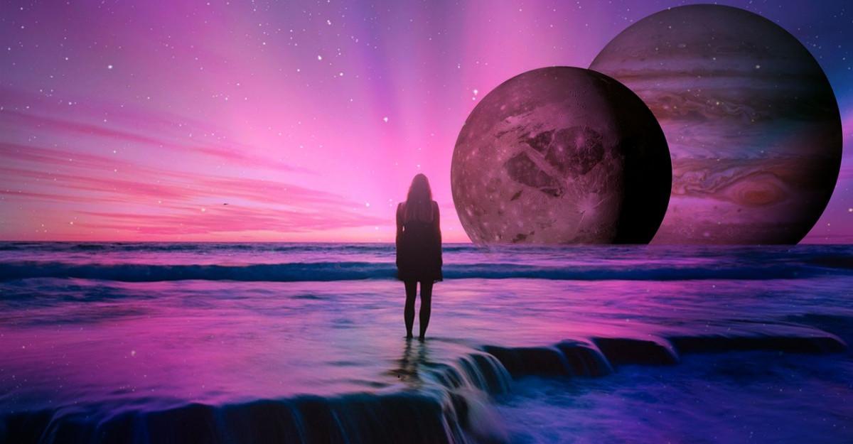 Ce te învață Universul în 2018 în funcție de zodia ta