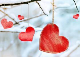 7 pasi pentru a cultiva iubirea in sufletul tau