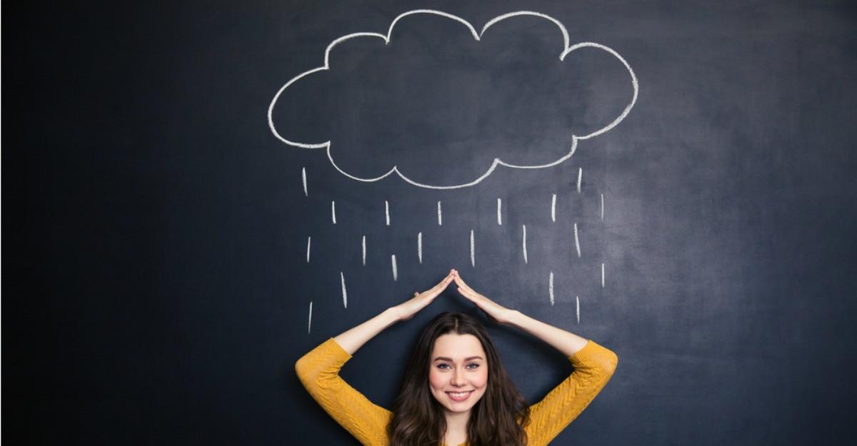 Cum gestionam stresul din viata noastra?