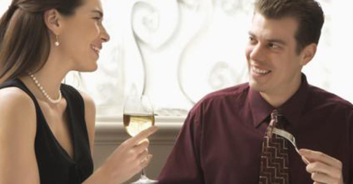 Viata in cuplu ingrasa peste 60% dintre romanii casatoriti