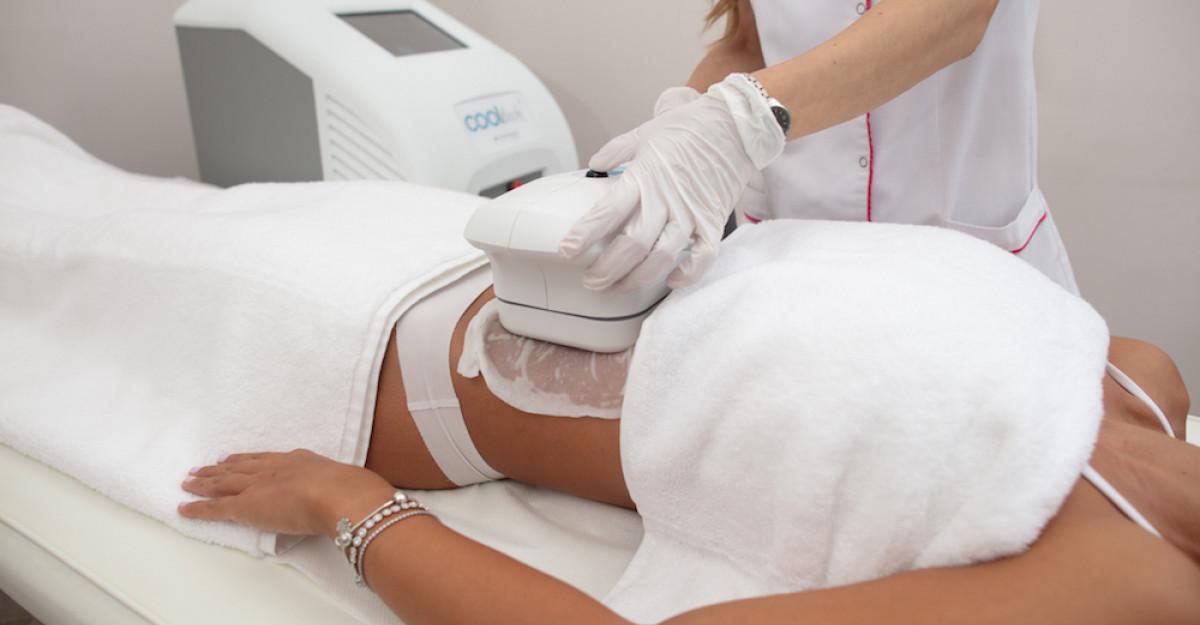 Skin MedSpa recomanda tratamente personalizate, in functie de gradul de celulita