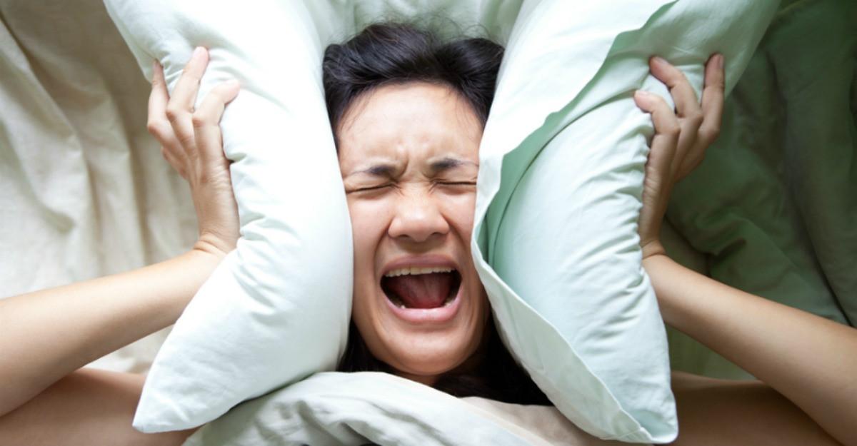4 moduri eficiente prin care poti avea un somn odihnitor, fara cosmaruri