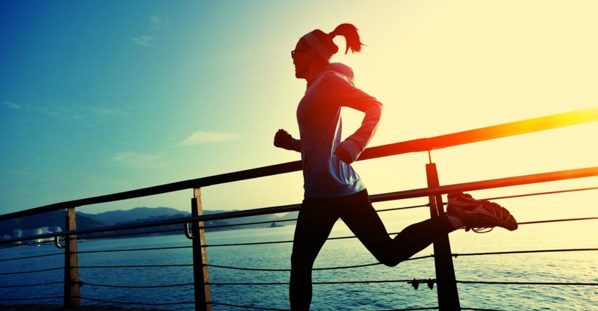 Stresul oxidativ: dusmanul femeilor (prea) active