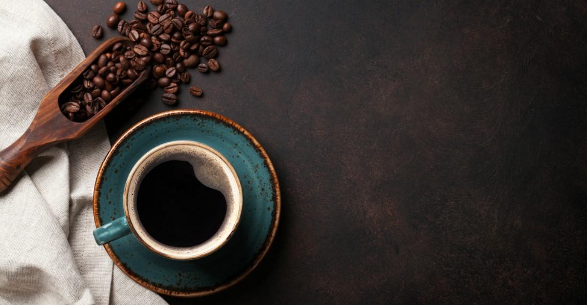 Cum poți să fii mai productiv și fără cafea