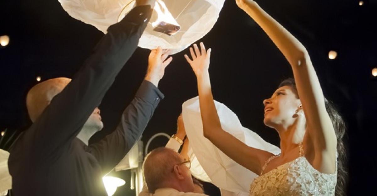 Poveste de nunta: Irina Mohora si cea mai frumoasa zi din viata sa