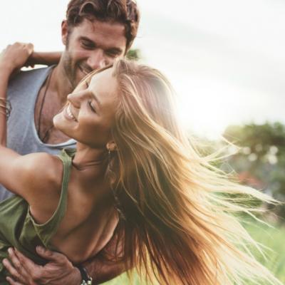 Găsește un bărbat care te acceptă așa cum ești