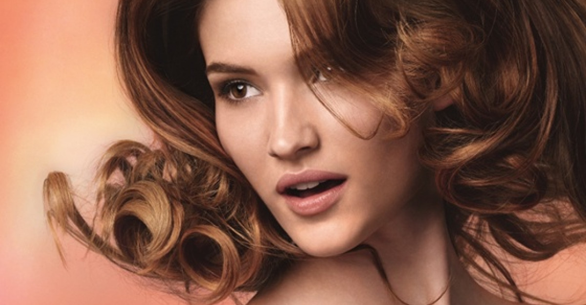 Wella Professionals Care Oil Reflections