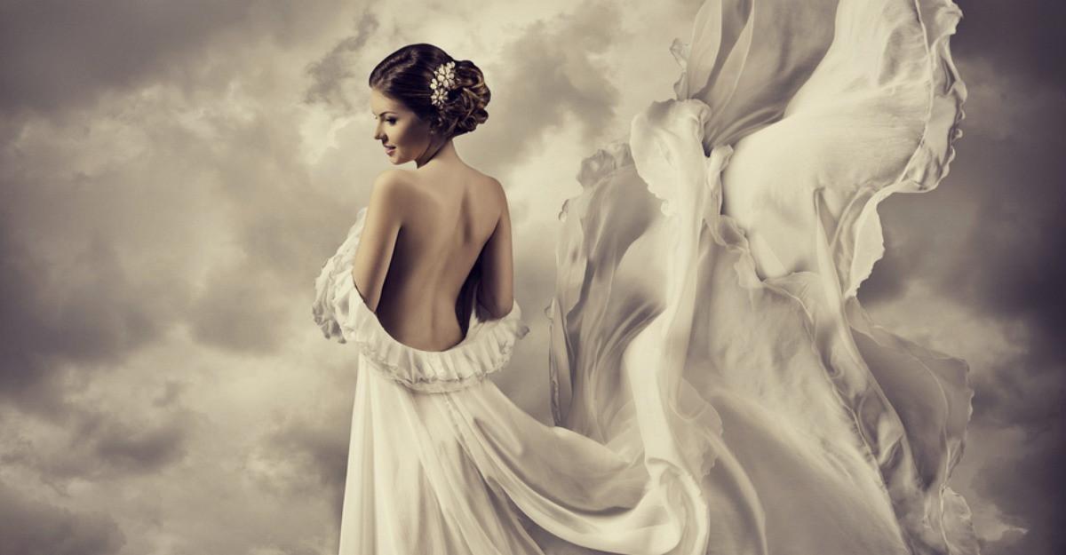 Data nuntii: ce reprezinta cifra casatoriei in numerologie