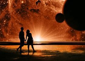 Astrologie: Cat de repede te indragostesti in functie de zodie