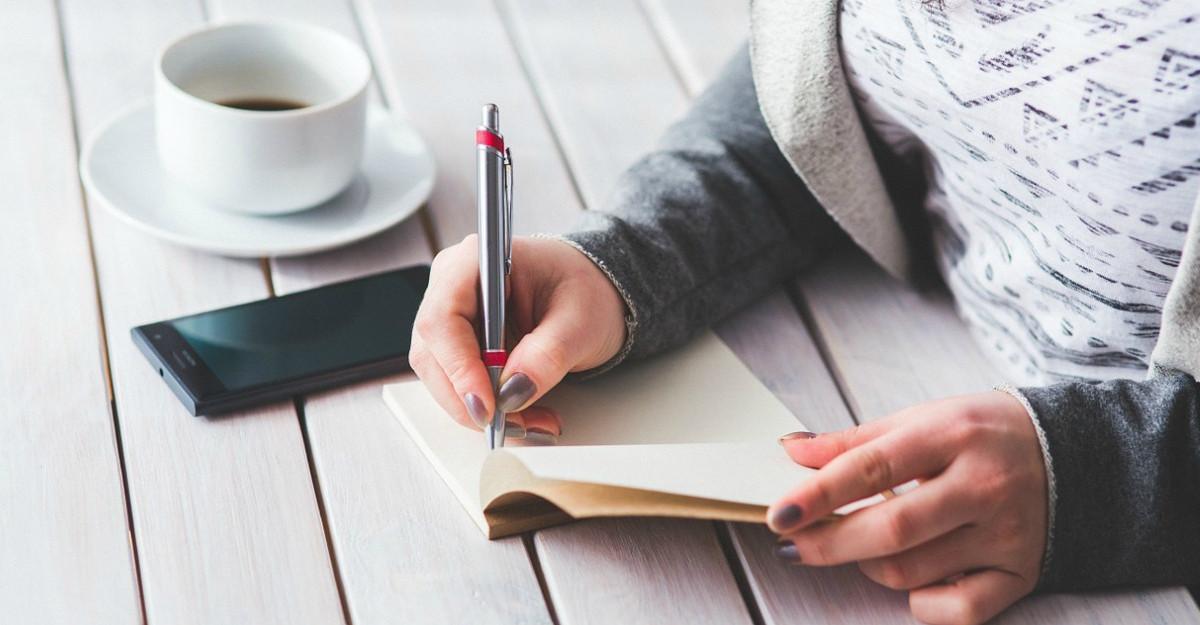 Tehnica Pomodoro sau cum sa te organizezi in cel mai eficient mod posibil