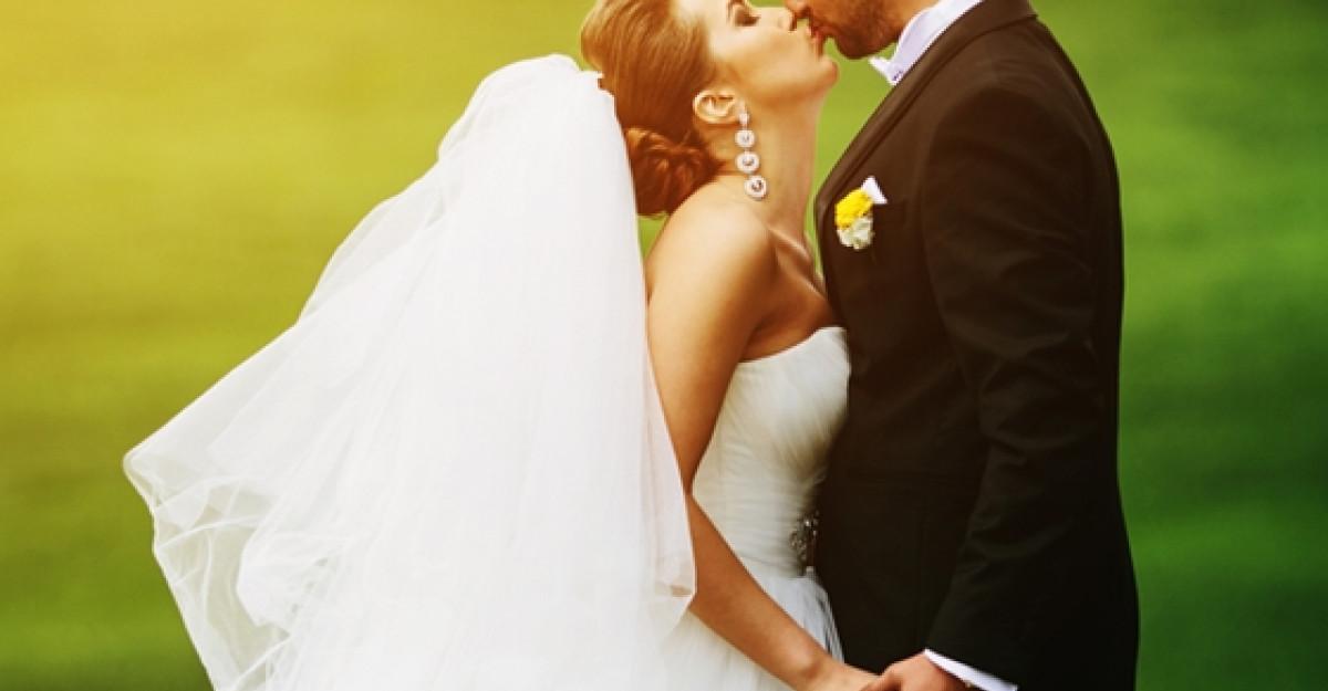 7 semne care indica faptul ca esti proaspat casatorita