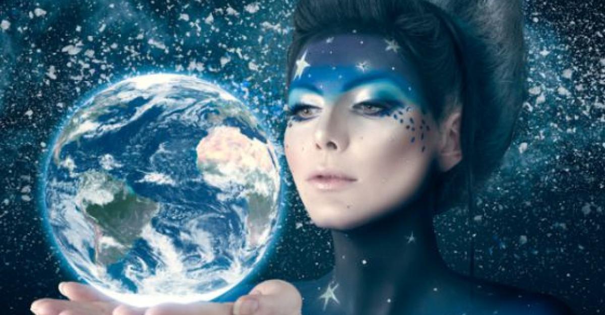 Horoscop: Influenta planetelor in astrologie