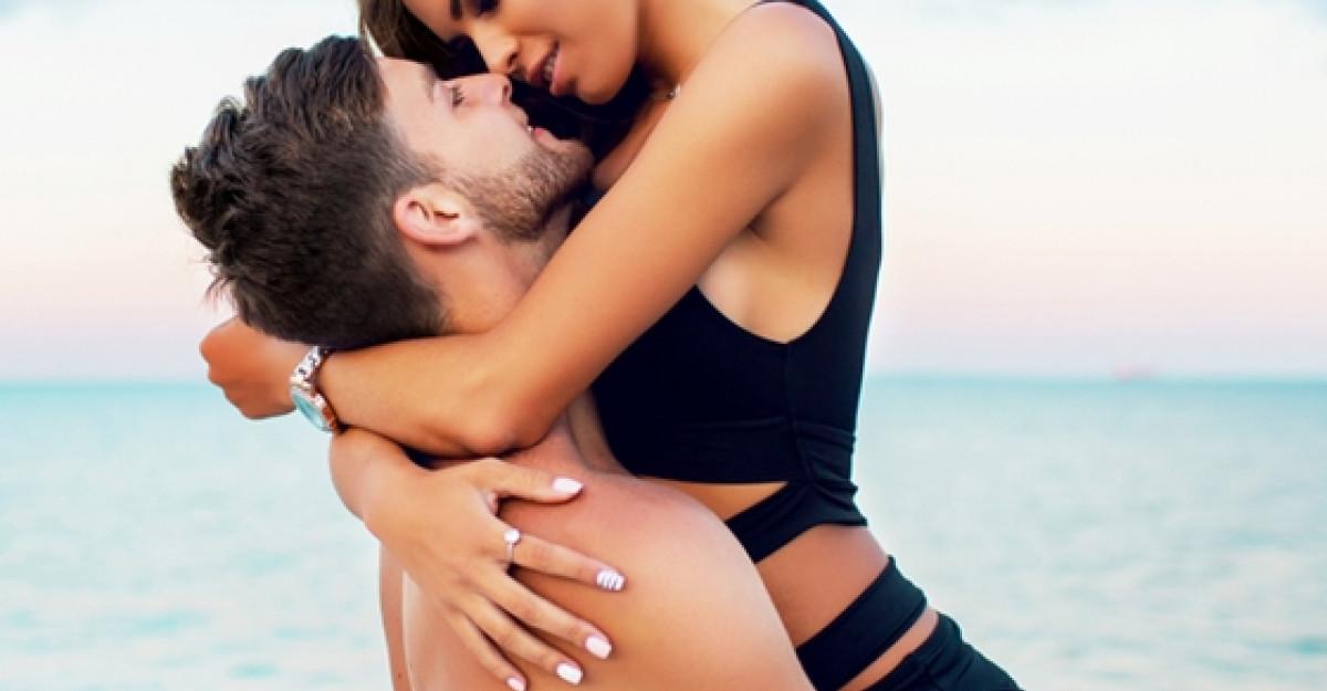 7 motive pentru care trebuie sa faci sex in fiecare zi