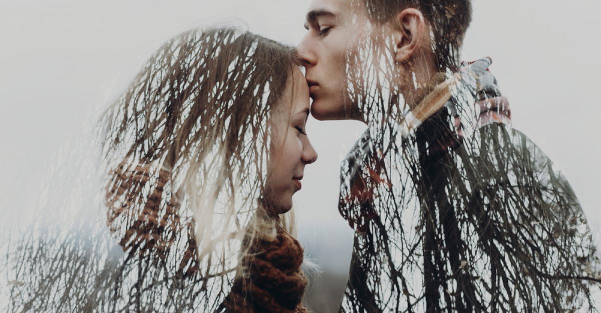 Lucrul cel mai curajos pe care îl putem face vreodată este să ne asumăm povestea vieții noastre ȘI alte 10 sfaturi de iubire