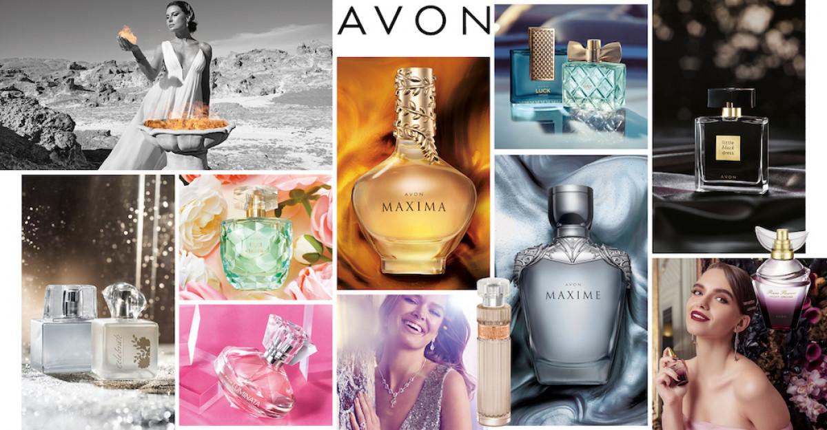 Parfumul: accesoriul indispensabil al româncelor, conform celui mai complex studiu despre parfumuri