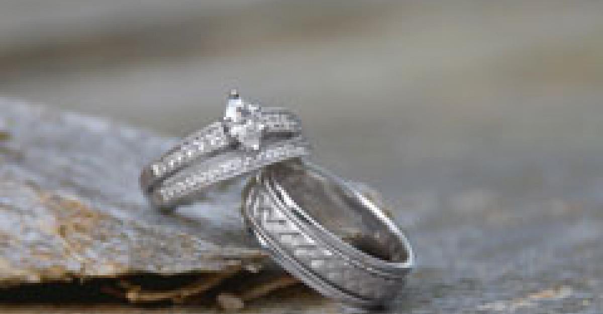 5 Semne premonitorii ca nu va veti casatori