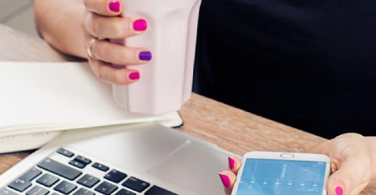 Bei mai mult de o ceasca de cafea pe zi? Iata la ce riscuri te expui