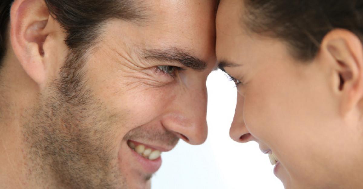 Feminismul, cea mai sigura cale catre dragostea romantica adevarata!