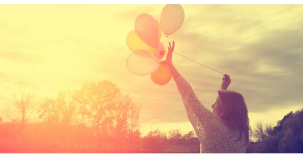 25 de lucruri pe care trebuie sa le faci pana la 35 de ani