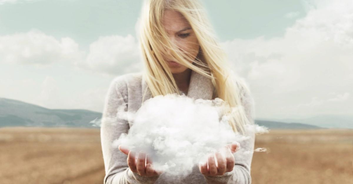 Astrologie: Zodiile de aer, cele mai deschise si creative