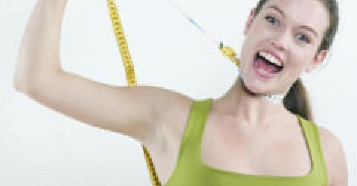 6 alimente surpriza care te ajuta sa slabesti
