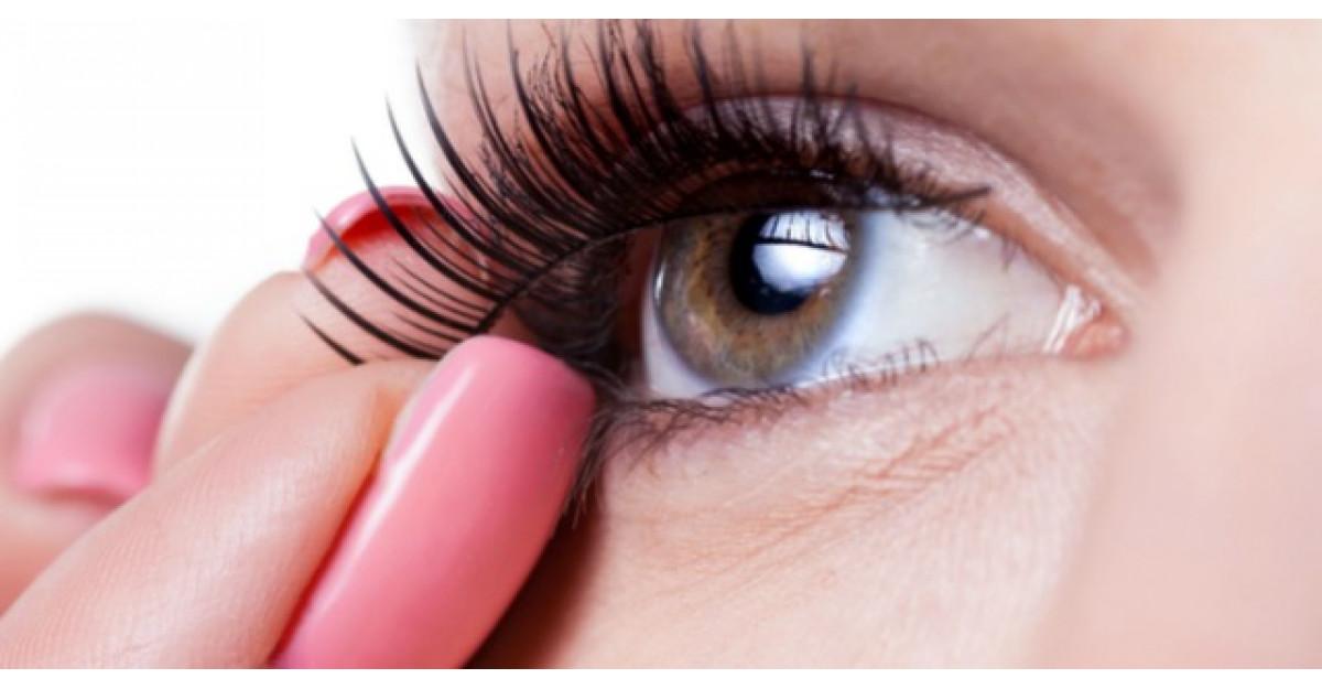 Genele false, pericol pentru ochi?