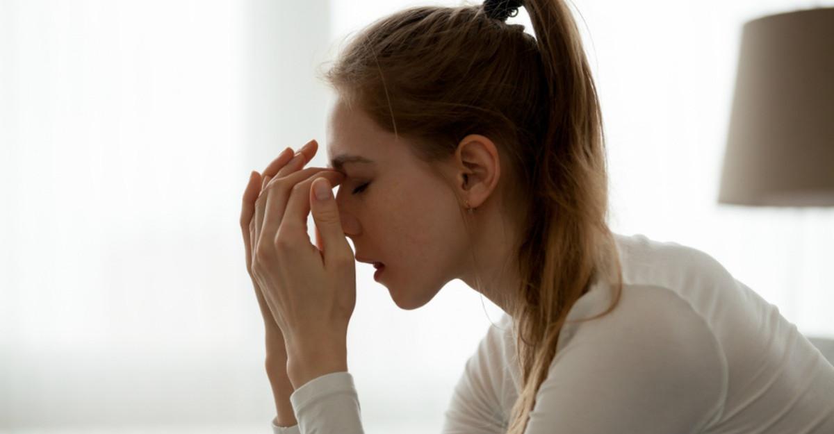 Cum aflăm dacă avem gripă? A nu se confunda cu răceala