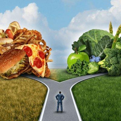 Dieta NUTRITARIAN: daca vrei sa slabesti fara a-ti da organismul peste cap