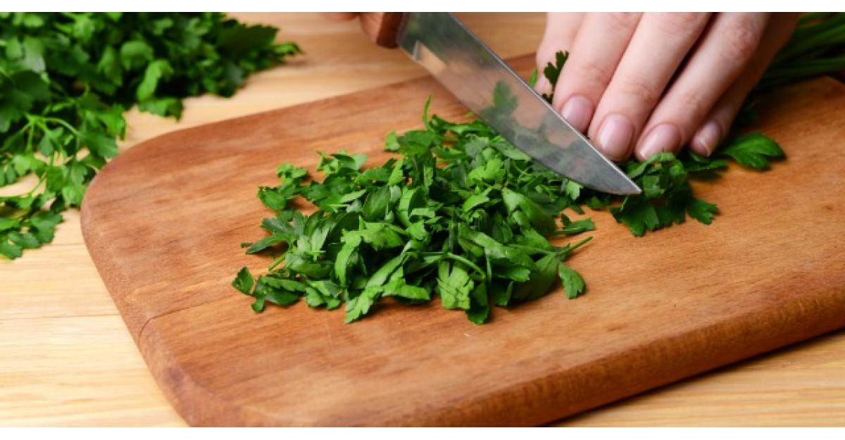 Ingredientul-minune care da gust mancarurilor, topeste kilogramele si elimina toxinele din organism