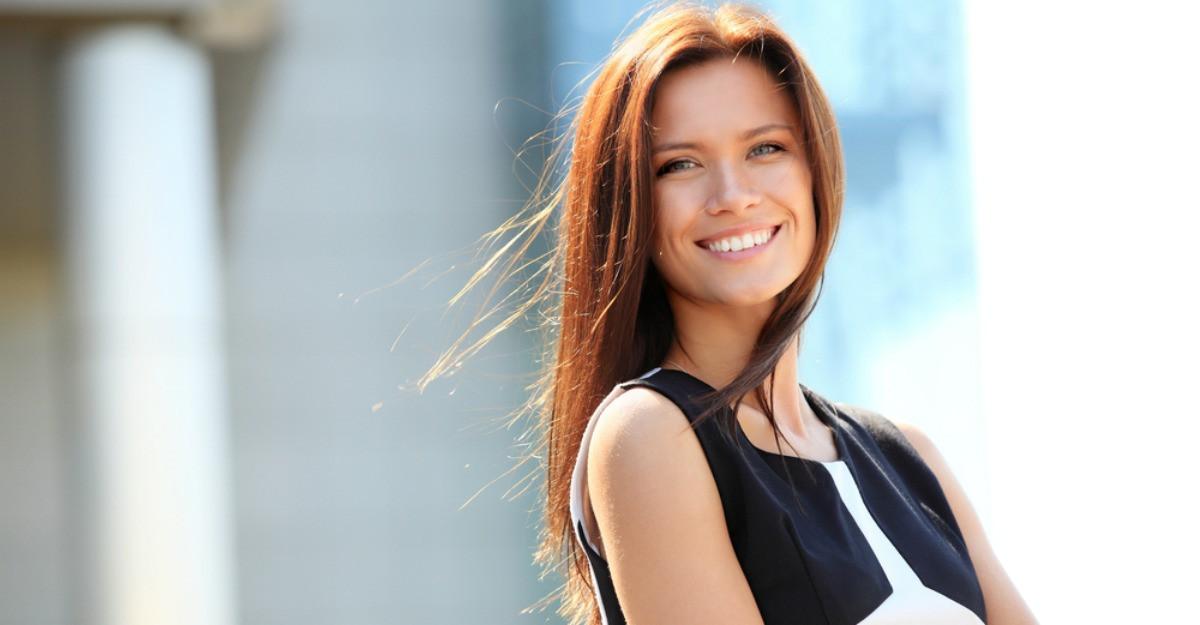 6 reguli de la care nicio femeie puternica nu se abate niciodata