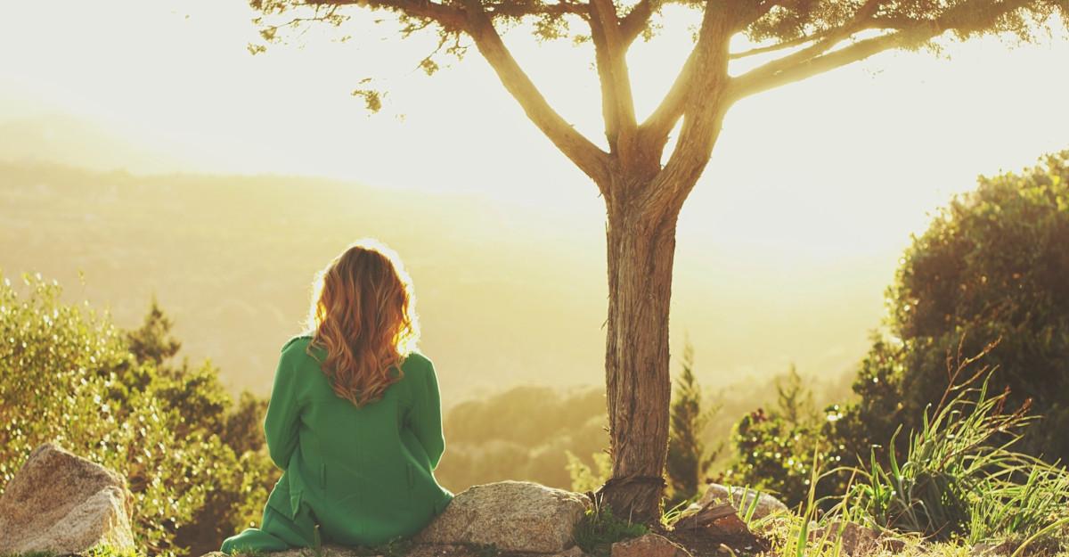 5 decizii pe care le-am luat când am împlinit 30 de ani