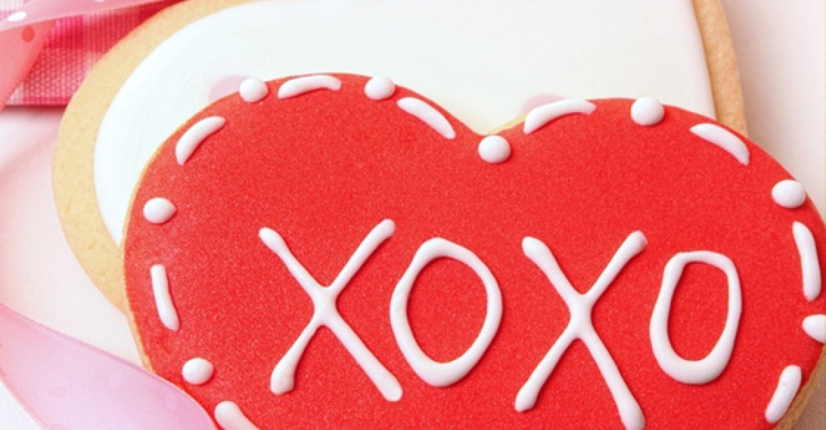 Iubirea este.... 24 de Definitii ale Dragostei