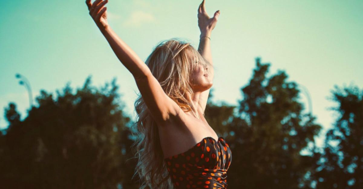 10 cele mai frumoase citate despre recunostinta care iti vor umple inima de bucurie