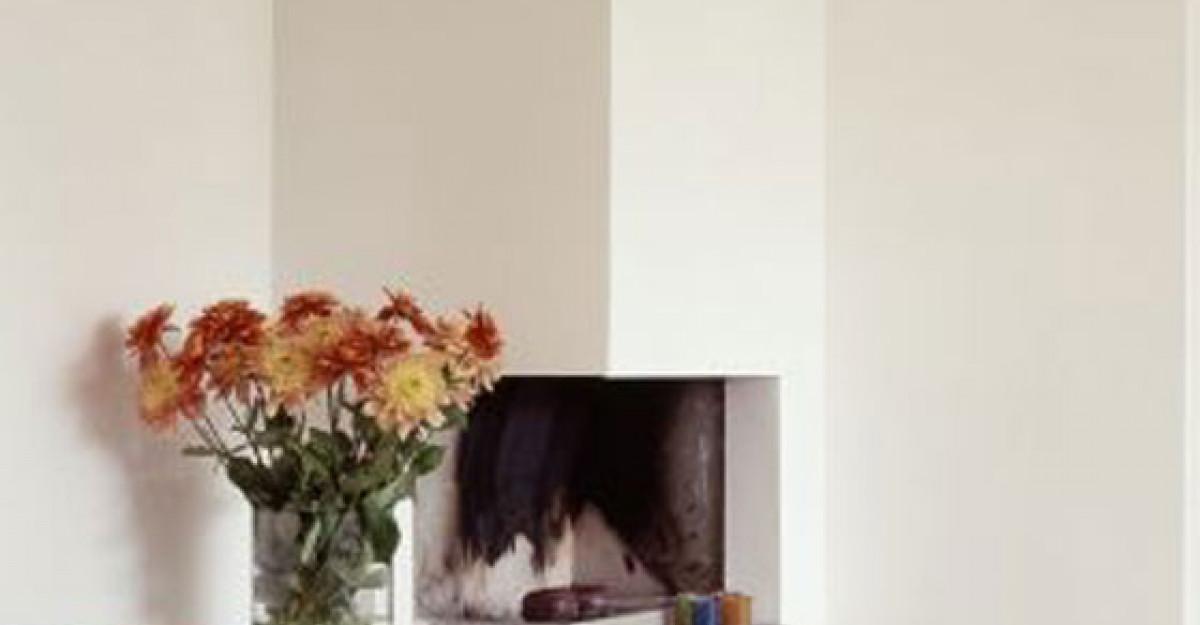 Slaba eficienta energetica inseamna costuri mai mari la intretinere