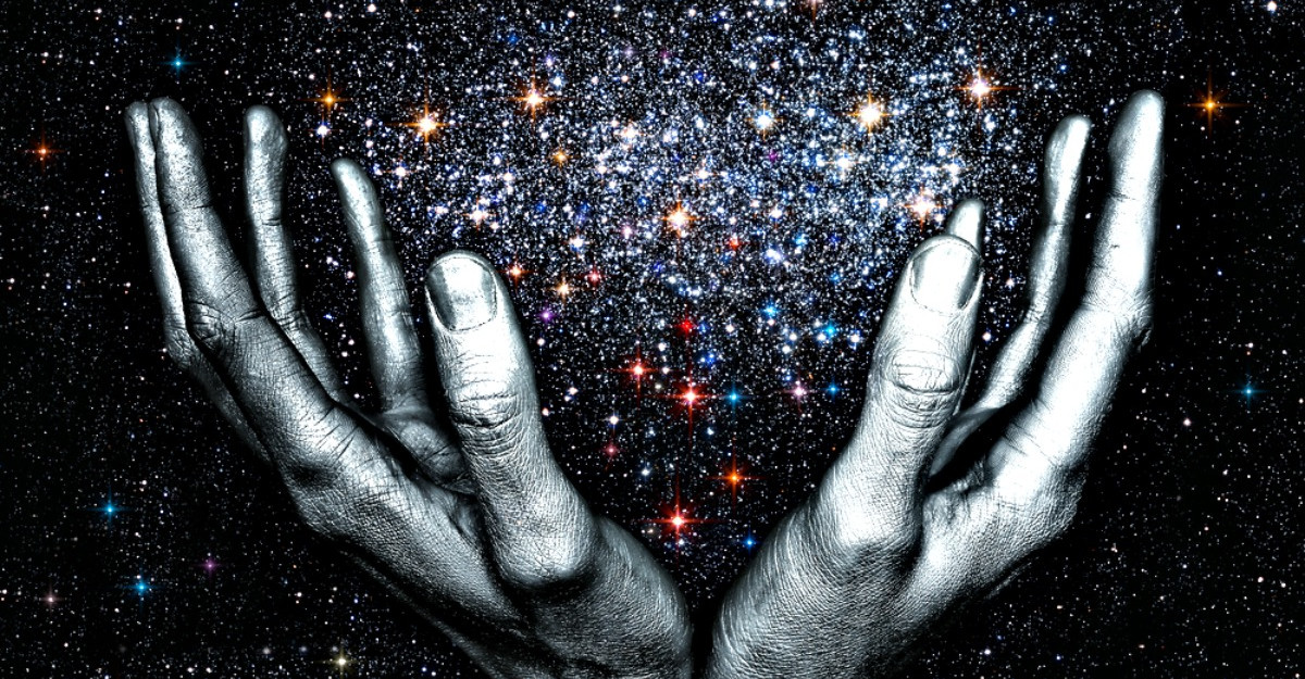 5 Moduri prin care Universul încearcă să comunice cu sufletul tău