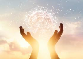 5 pasi pentru a-ti imbunatati plasticitatea creierului