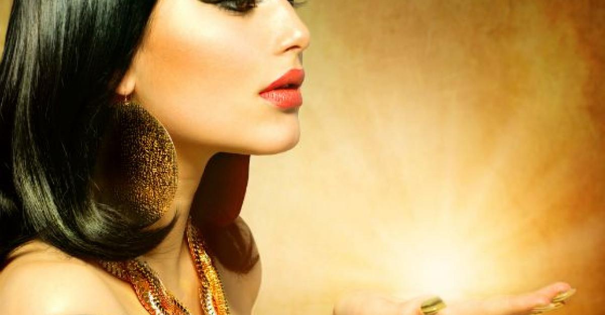 Horoscopul egiptean: zeul tau protector