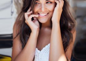 Cum ai grijă de pielea ta după epilat: sfaturi, cosmetice și uleiuri naturale