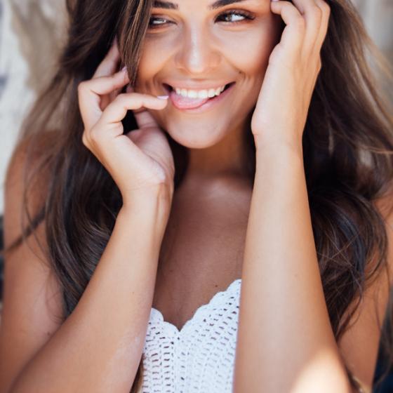 Cum ai grijă de pielea ta după epilat: tot ce ai nevoie să știi