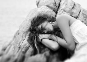 Cinci lectii esentiale pentru empati