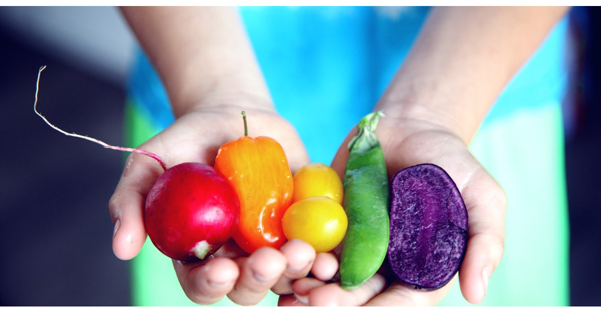 Trucuri pentru combaterea risipei alimentare