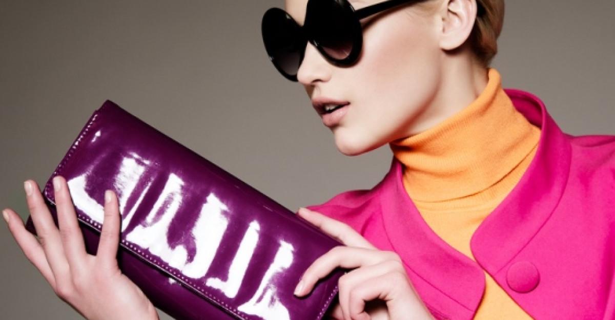 10 tendinte din colectia New Look toamna iarna 2012-2013