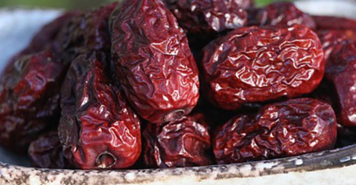 CURMALELE: scad colesterolul, protejeaza pancreasul si combat anemia