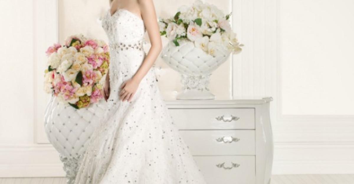 6 trucuri care te ajuta sa obtii silueta ideala pentru ziua nuntii