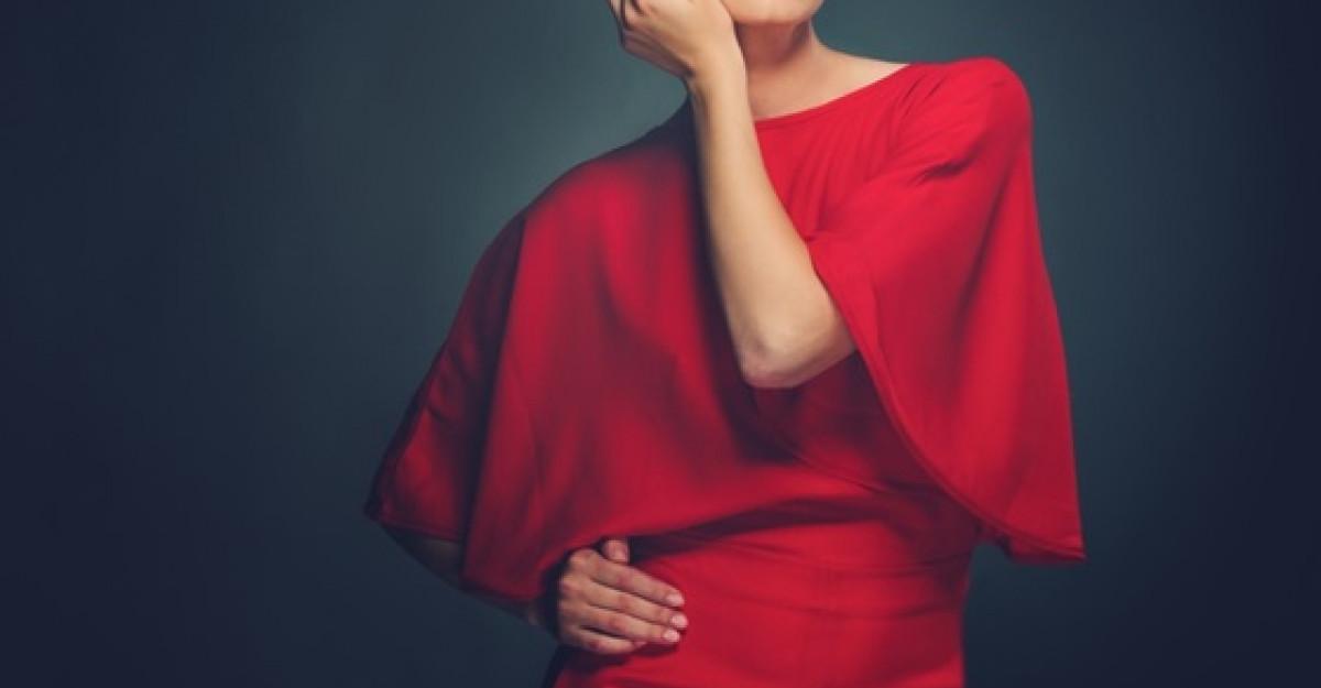 5 Piese de designer pe care merita sa le ai in garderoba
