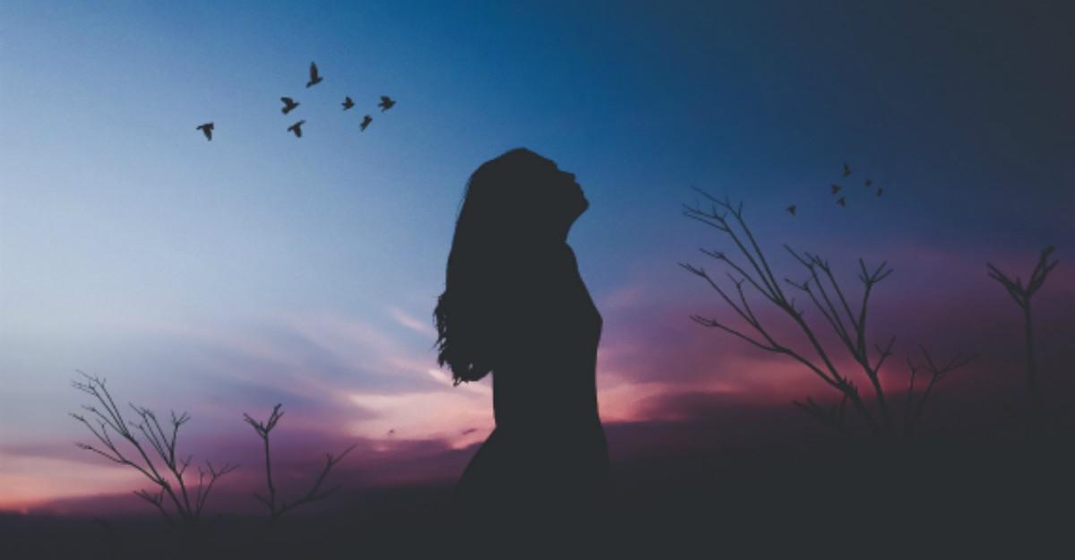 5 Lectii pe care le-am invatat in prima jumatate a anului 2019 si pe care as vrea sa le stiti si voi